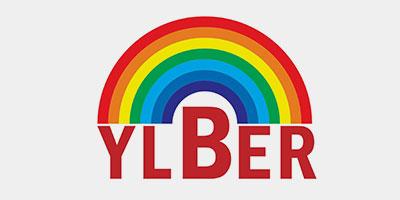 Ylber---genizah