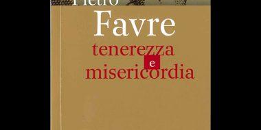 Pietro Favre