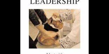 Paternità e leadership