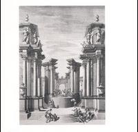 Architettura e arte dei Gesuiti