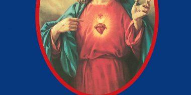 Lutje për jetën e Krishterë
