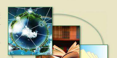 Një paradigmë pedagogjike didaktike Për një shkollë që ndryshon